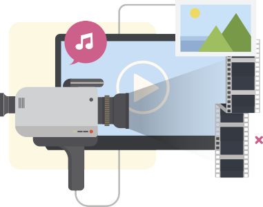 Using Video Production Effectively