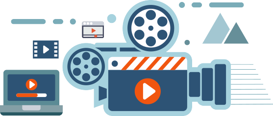 video-production-educational-videos
