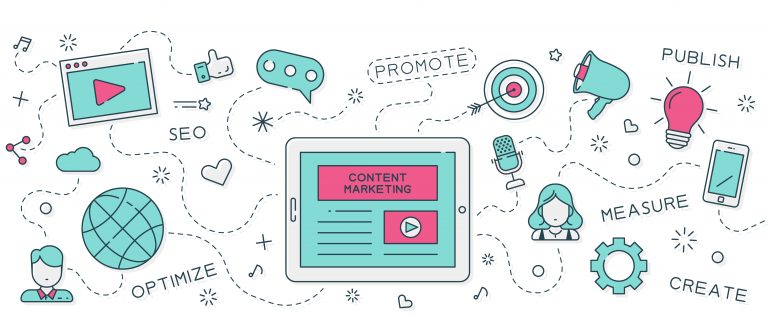 future-content-marketing