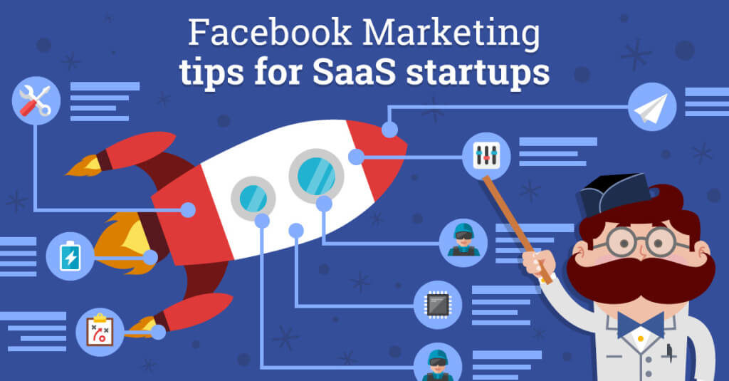 facebook marketing tips for promotions