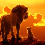 Lion King 2019 is Predicted To Be a Mega Hit This Summer