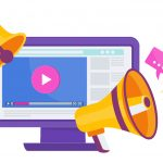 10 Benefits of Animated Video Marketing For Your Business