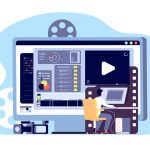 Motion Design: The 8 Steps To Follow