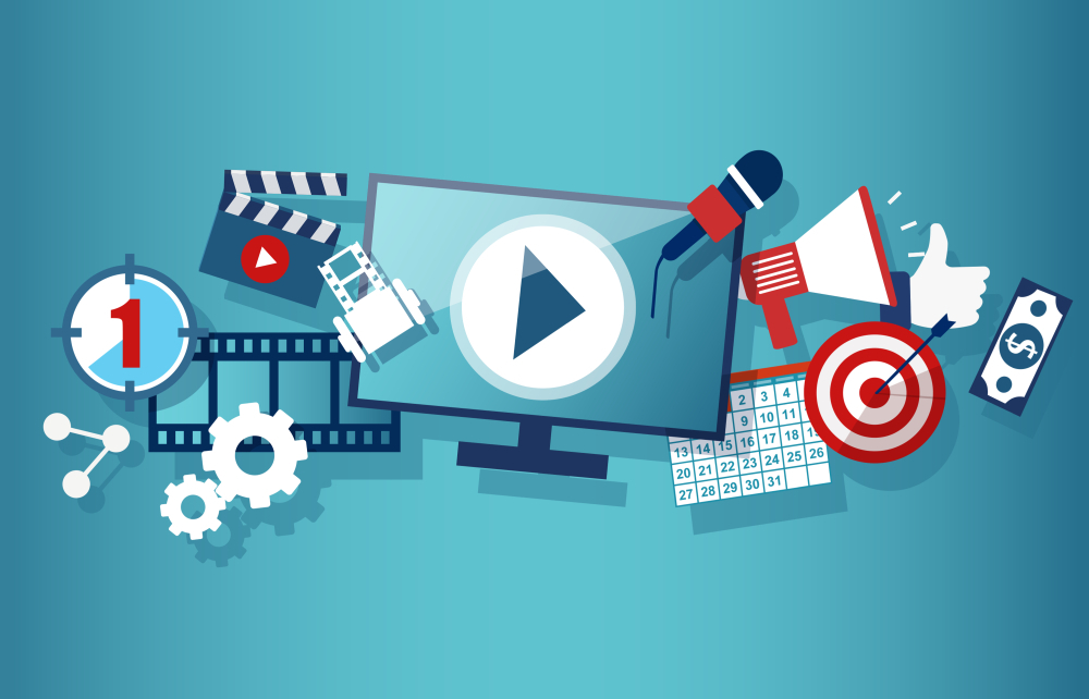 10 Ways to Create an Effective and Winning Video Marketing Strategy