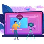 12 Awesome Medical and Healthcare Explainer Videos to Inspire You